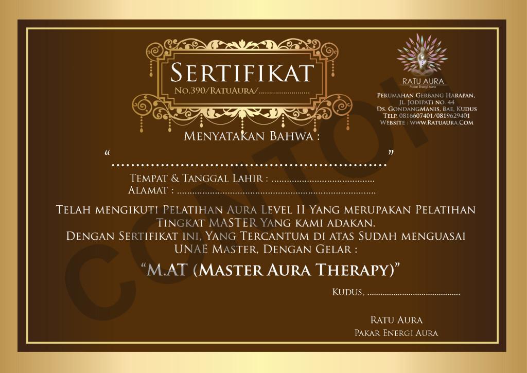 sertifikatpelatihan11