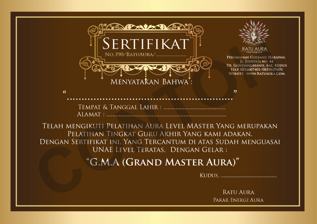 sertifikatpelatihan123