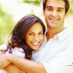 Temukan Rahasia Cara Membuat Suami Betah Di Rumah