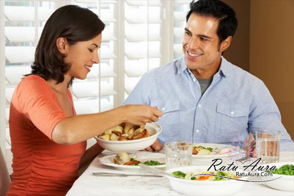 ciptakan-momen-romantis-dengan-suami-6-size-3