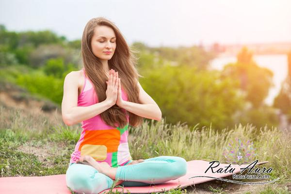 meditasi-jalan