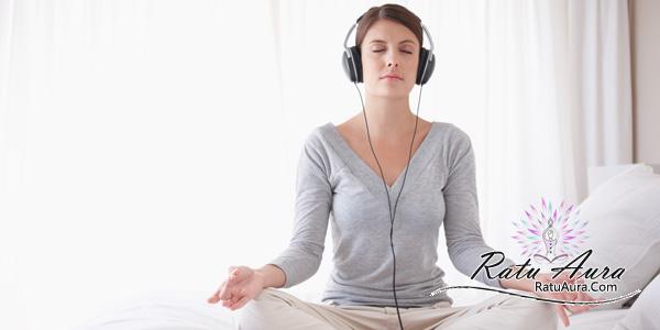 meditasi-menggunakan-musik