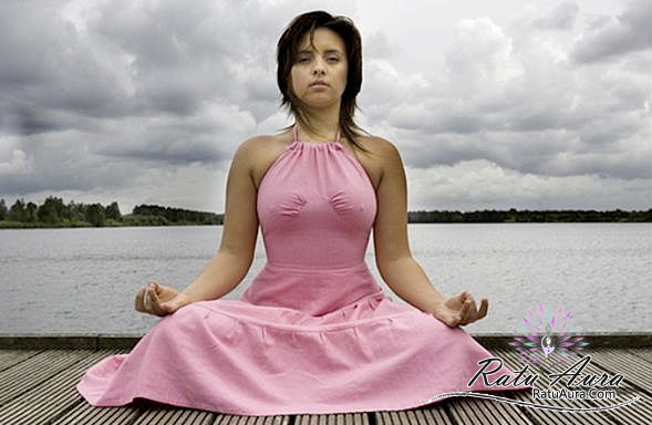 meditation-styles
