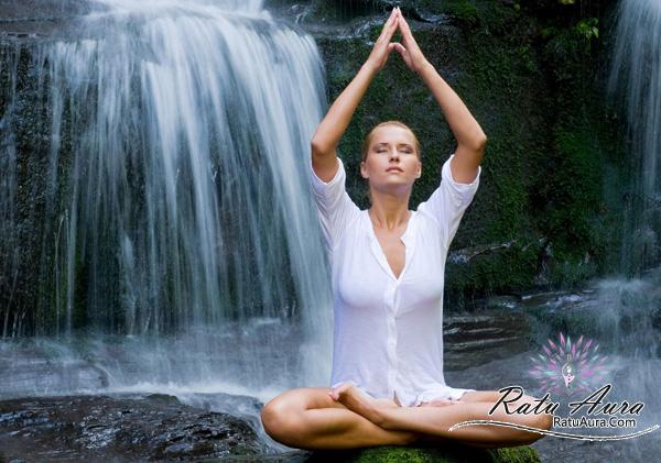 pengalaman-meditasi