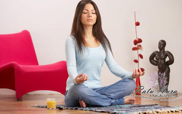 tempat-meditasi