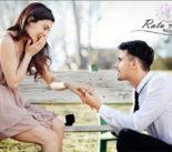 3 Cara Meluluhkan Hati Pasangan Agar Mau Menikah