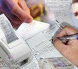 3 Rahasia Ampuh, Cara Melunasi Hutang Bank Dengan Cepat