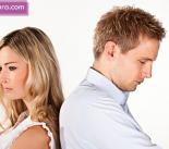 Tanda Pria Sudah Tidak Merasa Bahagia Dalam Hubungan Asmara