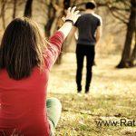 3 Cara Ampuh Untuk Melupakan Mantan