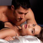 Kunci Sukses Cara Mengunci Nafsu Birahi Pasangan
