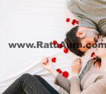 3 Cara Mengunci Hati Suami Agar Tidak Selingkuh
