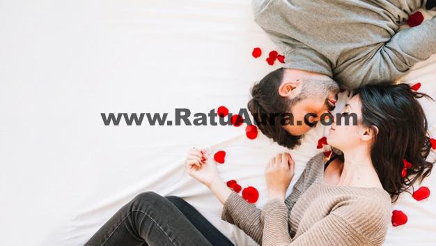 cara mengunci hati suami