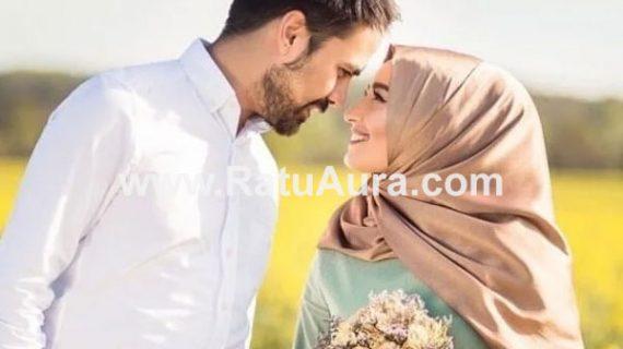 Inilah 5 Ciri Suami Tidak Pernah Selingkuh dan Selalu Setia Dengan Anda