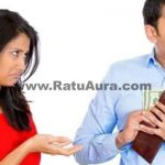 5 Strategi Untuk Menghadapi Suami Pelit Yang Selalu Bohong Tentang Uang